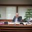 سعدمحمدی خبر داد؛ فروش ٢ هزار و ٩٨۴ میلیارد تومانی شرکت مس در خردادماه