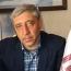 مدیرعامل جدید «ومعادن» اعلام کرد: حضور توسعه معادن و فلزات در عسلویه معدنی ایران