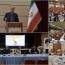برگزاری جلسه تولید مجتمع مس سرچشمه و شهربابک با حضور مدیرعامل «فملی»