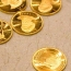 نقش بانک ها در معاملات سکه بورسی چیست؟