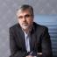 پیام مدیر عامل گروه خودروسازی سایپا به مناسبت روز ملی صنعت و معدن