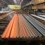 تحولات قیمتی «ذوب» در رینگ فلزی