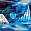 مدیر فن آوری اطلاعات سازمان بورس: به روز رسانی هسته معاملاتی ادامه دارد