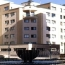 قحطی آپارتمان نوساز در بازار مسکن!!