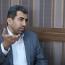 گفتوگوی فارس با رئیس کمیسیون اقتصادی مجلس: مالیات بر عایدی سهام موضوعیت ندارد و منتفی است