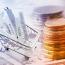 معاونت علمی ریاست جمهوری ۳ صندوق سرمایهگذاری وارد فرابورس میکند