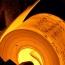 افزایش نرخ ورق گرم فولاد