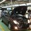 افزایش تولید خودروسازان نسبت به خرداد ۹۸؛ سایپا بیشترین تیراژ تولید خودرو کشور در خرداد ۹۹ را ثبت کرد