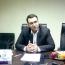 مدیرعامل کارگزاری تامین سرمایه نوین: نوسان شاخص، نرخ تورم را تعیین نمیکند
