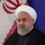 روحانی: تمامی دستگاه های دولتی موظف به عرضه سهام شرکت ها در بورس هستند