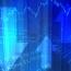 اخلال در سیستم معاملات از دلایل ریزش بازار روز چهارشنبه
