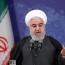 روحانی: هیچ کشوری نمیتواند ۶ ماه اقتصادش را تعطیل کند/ اشتباه است که فکر کنیم باید همه کارها تعطیل شود