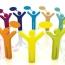 برگزاری ۵٩ مجمع در یک روز؛ ٣١ تیرماه فاصله اجتماعی رعایت نمی شود!