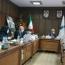 مجمع «ثاخت» افزایش سرمایه ۵٠ درصدی را تصویب کرد