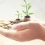 رشد دسته جمعی صندوق های سهامی در هفته سوم تیرماه