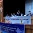 مدیر عامل ایران ترانسفو در مجمع: توسعه بازار های صادراتی را در دستور کار داریم
