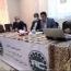 مدیرعامل آلومراد در مجمع: باید افزایش سرمایه بدهیم