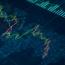 رشد شاخص با افزایش تقاضا در نمادهای بزرگ بازار