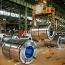 نگاهی به رشد ٣٢ درصدی درآمد فروش «فولاد» طی سه ماهه گذشته