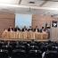 مجمع «اوان» ١٠٠ ریال سود تقسیم کرد