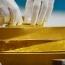 آرامش در بازار طلا مقدمه صعود است یا سقوط؟
