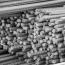 رکورد فروش فولاد خراسان شکسته شد