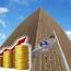 تحلیل بنیادی بانک صادرات