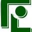 تقسیم سود ۸۰۰ ریالی در مجمع سرمایه گذاری صندوق بازنشستگی کشوری