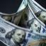 برای دوران طولانی کاهش شاخص دلار آماده باشید!
