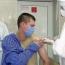 یک شرکت آمریکایی مدعی تولید واکسن کرونا شد