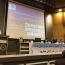 ٩٠ درصد سود «سیتا» در مجمع تقسیم شد