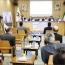 تقسیم ٢٠٠ ریال سود در مجمع سیمان تهران