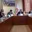 مجمع «دماوند» ١٠ درصد سود شرکت را تقسیم کرد