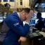 واگرایی اقتصاد و بورس؛ ریسک ها در حال افزایش است!