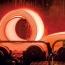 نگاه قابل تامل متال بولتن به وضعیت بازار سه فلز پایه