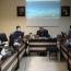 تقسیم سود و تصویب افزایش سرمایه در مجمع «کگاز»