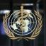 سازمان بهداشت جهانی: بسیار در چین درباره کرونا تحقیق کردیم