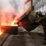 درباره افق بازار سنگ آهن و یک هشدار به سرمایه گذاران!
