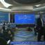 اعلام رشد ارزش سهام شرکت های بورسی سایپا در مجمع