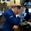 سه ریسک بزرگ سبد سرمایه گذاران را تهدید می کنند