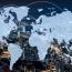 جهان سال ٢٠٢٢ چه شکلی خواهد داشت؟ (بخش دوم)