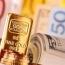 تاثیر پذیری دلار و سکه از دو رویداد مهم داخلی و خارجی
