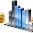 حاشیه امن برای سرمایه گذاران کم ریسک
