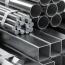 پایان اصلاح در «فولاد»