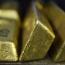 منتظر چه تحولاتی در بازار طلا باشیم؟ صعود یا ..