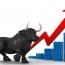 معامله سهام «وتوکا» تنها به ۵۵ درصد NAV