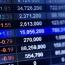 بازگشت شاخص به مدار صعودی با توقف عرضه سهام عدالت در بازار