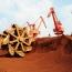 چند نکته مهم درباره افق میان مدت بازار سنگ آهن