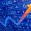 افزایش ٣٢ درصدی ارزش معاملات با روند صعودی شاخص!
