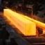 روز خوب فولادی ها در رینگ فلزات